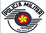 LESÃO CORPORAL E VIOLÊNCIA DOMÉSTICA EM CHAVANTES