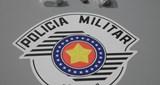 POLICIA MILITAR DE CHAVANTES E CANITAR REALIZARAM OPERAÇÕES PARA REDUÇÃO DE ÍNDICE CRIMINAL E FORAM APREENDIDAS UMA QUANTIDADE DE ENTORPECENTES EM CANITAR