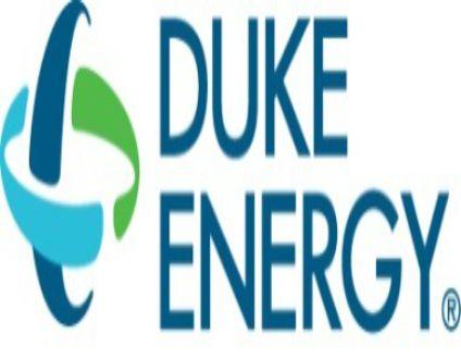 (2º) A DUKE ENERGY PROSSEGUE COM AS ATIVIDADES DO CIRCUITO CULTURAL EM DIVERSAS CIDADES DA REGIÃO