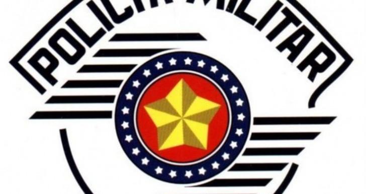 POLICIA MILITAR DE CHAVANTES APREENDE MULHER POR EMBRIAGUEZ AO VOLANTE NO BAIRRO CHAVANTES NOVO