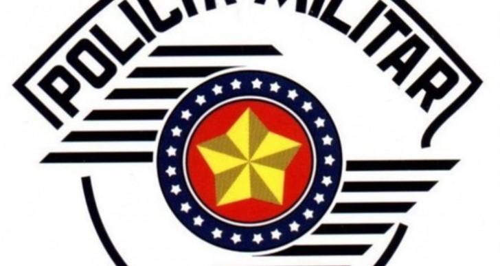 POLICIA MILITAR DE CHAVANTES APREENDE MENOR COM MACONHA NO BAIRRO CHAVANTES NOVO