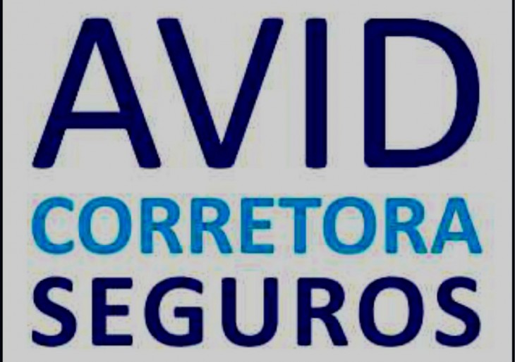 AVID CORRETORA SEGUROS