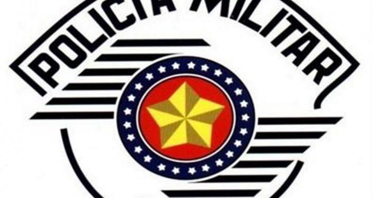 INDIVÍDUO É APREENDIDO PELA POLÍCIA MILITAR DE CHAVANTES POR EMBRIAGUEZ AO VOLANTE