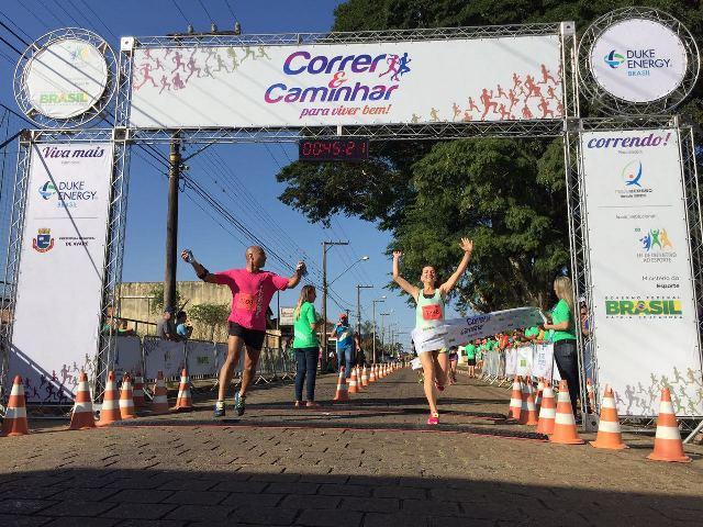 2016_Corrida_Caminhada_Avare (26)