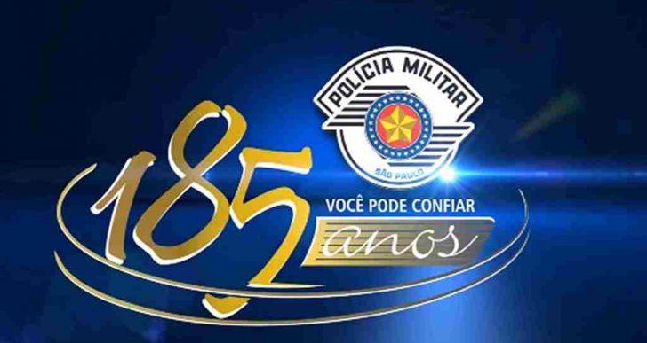 OUVIDORIA DA POLÍCIA MILITAR – APOIE QUEM TE PROTEGE!