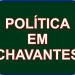 EM CHAVANTES, EX-PREFEITA, EX-CHEFE DE GABINETE E EX-SECRETÁRIO SÃO CONDENADOS POR IMPROBIDADE ADMINISTRATIVA