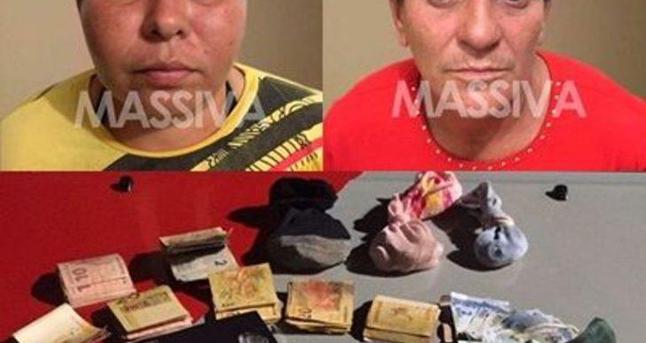 FORÇA TÁTICA ESTOURA BIQUEIRA E PRENDE TRÊS NO TRAFICO DE DROGAS NA CRACOLÂNDIA EM OURINHOS.