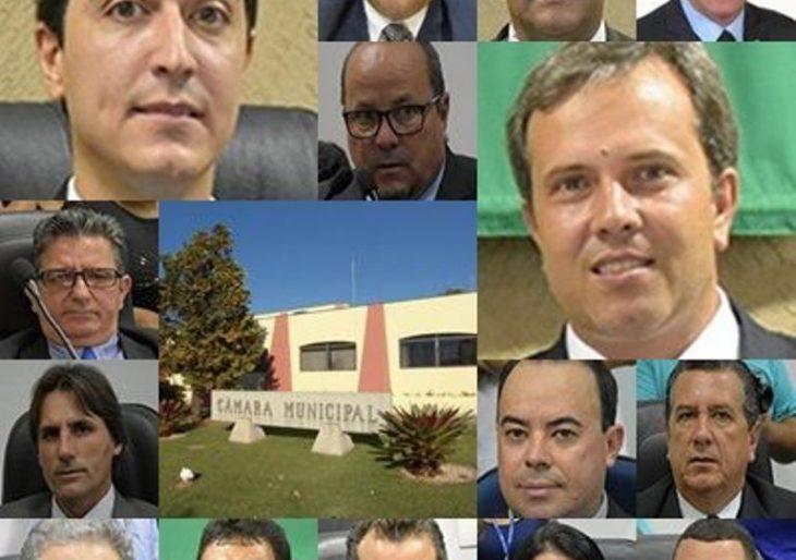 AINDA RESTA UMA ESPERANÇA DO POVO ASSISTIR AOS SHOWS DA 51ª FAPI SEM PAGAR