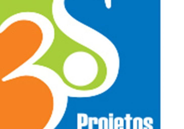 """PEÇA COM TEMÁTICA """"ADOLESCÊNCIA"""" CHEGA A IPAUSSU NA PRÓXIMA QUARTA-FEIRA(28)"""