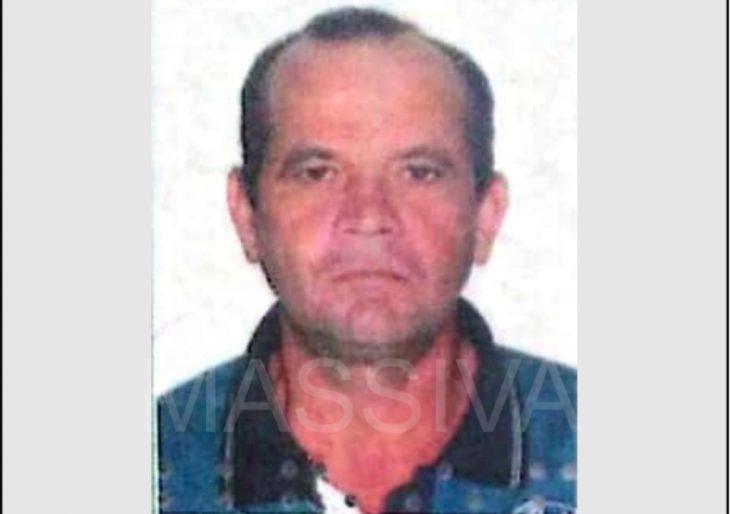 HOMEM DE 44 ANOS DE IDADE É ENCONTRADO MORTO EM CHAVANTES