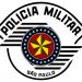 POLÍCIA MILITAR DE CHAVANTES CAPTURA JOVEM PROCURADA DA JUSTIÇA NO RESIDENCIAL SANTA FÁTIMA