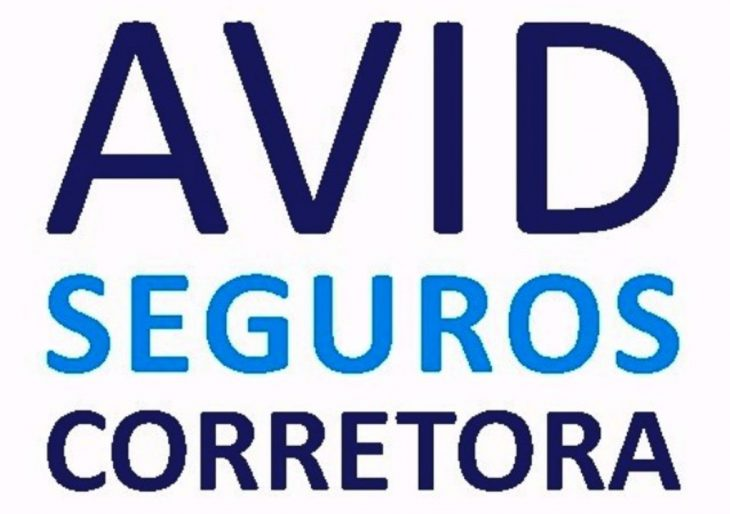 AVID SEGUROS CORRETORA
