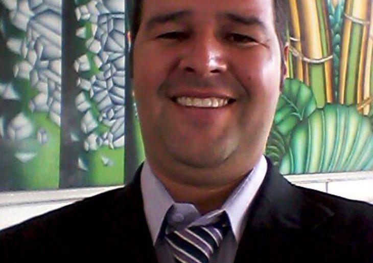 VEREADOR DANIEL BELIZARIO CONQUISTA O RESPEITO DOS MUNÍCIPES CHAVANTENSES APÓS INUSITADA DECISÃO NA CÂMARA MUNICIPAL