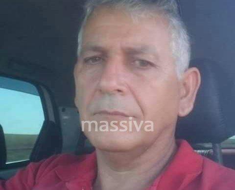 COMERCIANTE É MORTO NO DISTRITO DE IRAPÉ APÓS RECEBER UMA FACADA NO TÓRAX