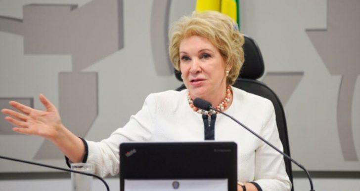 ASSÉDIO SEXUAL, MORAL E PSICOLÓGICO NO AMBIENTE DE TRABALHO É DISCUTIDO NA CAS