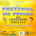 SERÁ REALIZADO O SEGUNDO FESTIVAL DE FÉRIAS EM CHAVANTES