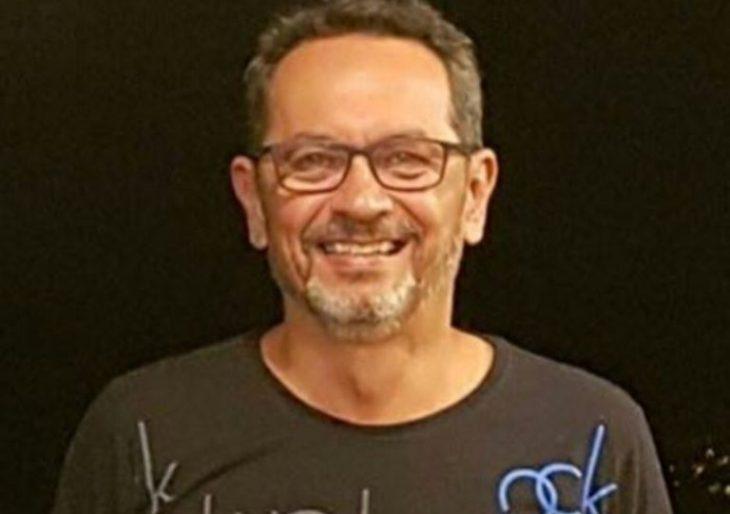 SOGRO DO PREFEITO LUCAS POCAY MORRE VÍTIMA DE ACIDENTE PRÓXIMO DE PIRAJU
