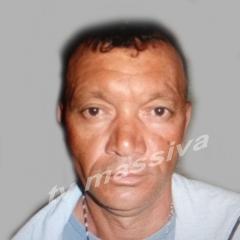 POLÍCIA MILITAR PRENDE DONO DE BAR NO TRÁFICO EM CANITAR