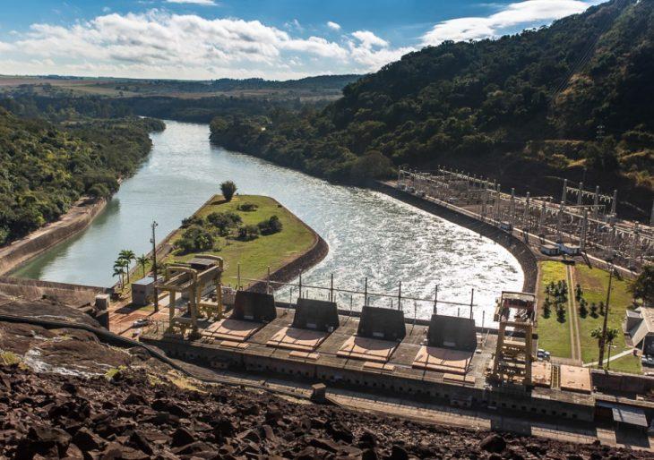 RIO PARANAPANEMA ENERGIA RECEBE TROFÉU TRANSPARÊNCIA ANEFAC PELA SEGUNDA VEZ