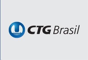 CTG BRASIL REALIZA TESTES DE EQUIPAMENTOS DE DESCARGA DAS USINAS DO RIO PARANAPANEMA