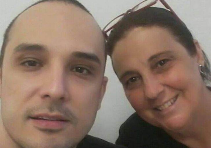 TRAGÉDIA: FILHO E MÃE COMETEM SUICÍDIOS NA CIDADE DE OSVALDO CRUZ