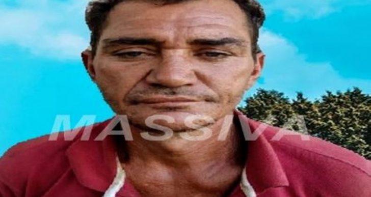 FORÇA TÁTICA CAPTURA PROCURADO DA JUSTIÇA NA VILA MARCANTE.