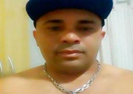 MOTOTAXISTA MORRE AO COLIDIR DE FRENTE COM CAMINHONETE EM OURINHOS.