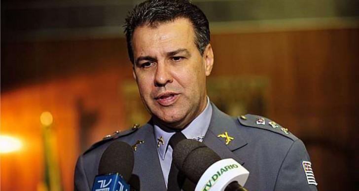 PARA DELEGADO PALAVRA DE LADRÃO VALE MAIS DO QUE PALAVRA DE POLICIAL  E LAUDO PERICIAL, DIZ DEPUTADO CAPITÃO AUGUSTO.