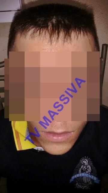 Eduardo Aparecido de OliveiraSunalati 140298 FURTO MOTO 230316