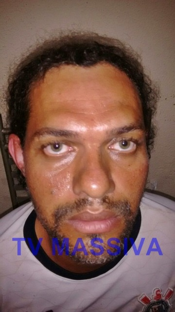 Msrcelo Wuirino de Oliveira 250976 Furto Moto 230316