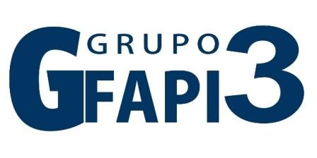 logo gfapi2016