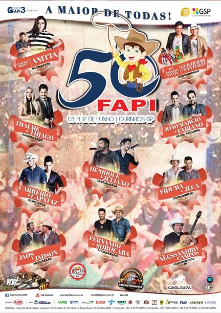 CARTAZ FAPI50 OK net