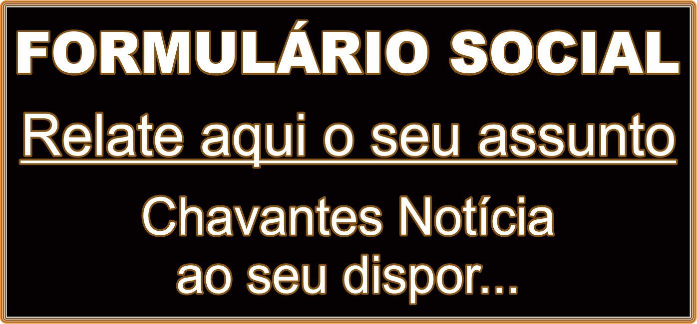 RELATE AQUI O SEU ASSUNTO....