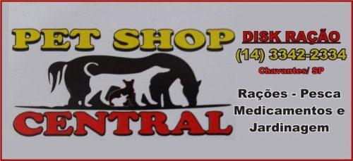 Pet Shop C