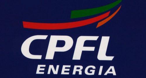 logo-cpfl-728x387