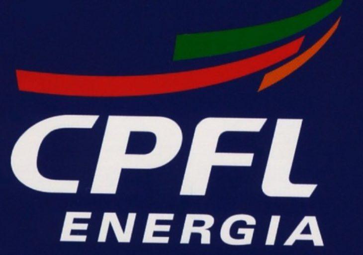 CPFL ENERGIA INVESTE R$ 90 MILHÕES PARA MODERNIZAÇÃO PARA CENTRO DE OPERAÇÃO DO SISTEMA