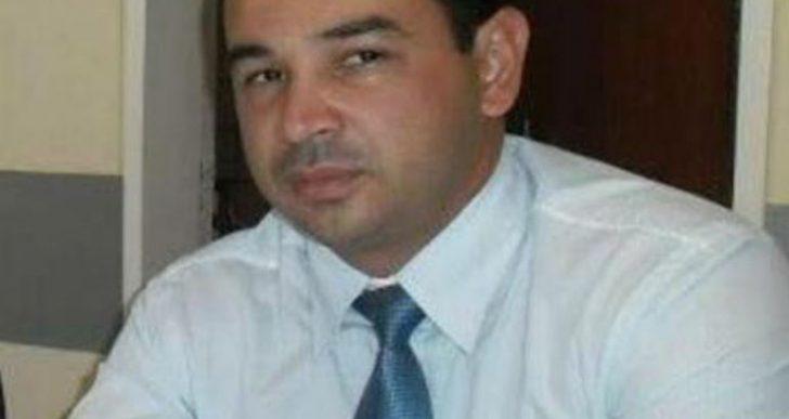 COM RISCO DE TER FORNECIMENTO DE ENERGIA SUSPENSO DA SAEC, BURGUINHA QUER FAZER SHOWS SERTANEJOS EM CHAVANTES.