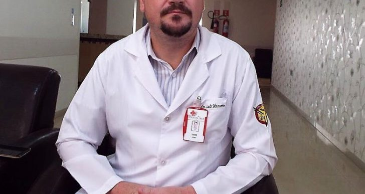 MÉDICO INFECTOLOGISTA DA SANTA CASA DE OURINHOS ESCLARECE DÚVIDAS SOBRE A FEBRE AMARELA
