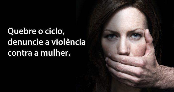 INDIVIDUO É PRESO NO DISTRITO DE IRAPÉ  POR VIOLÊNCIA DOMESTICA E PORTE DE DROGAS