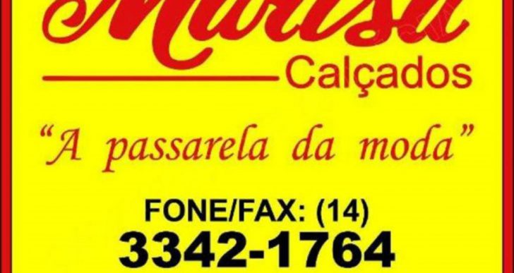 CONFIRA AS NOVIDADES QUE A MARISA CALÇADO LHE OFERECE PARA MÊS DE ABRIL