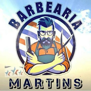 BARBEARIA MARTINS – MODERNIZANDO O SEU ESTILO!!!