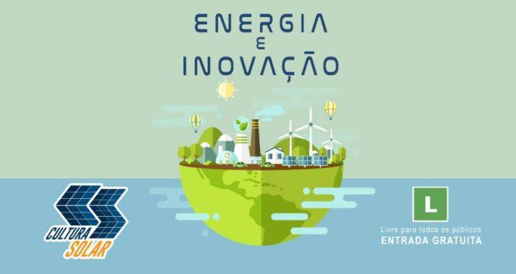 CHAVANTES RECEBE CIRCUITO DE APRESENTAÇÕES TEATRAIS GRATUITAS SOBRE MEIO AMBIENTE E ENERGIA SUTENTÁVEL NESTA TERÇA E QUARTA-FEIRA (19 e 20)