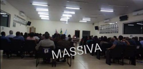 USINA TAQUARUÇU - FOTO DIVULGAÇÃO CTG BRASIL