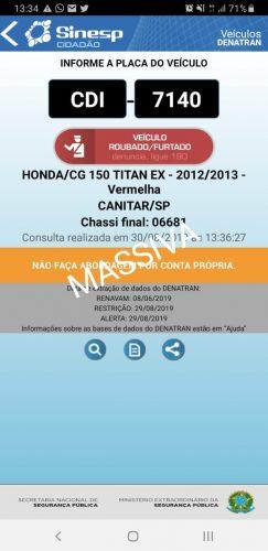 cdb7f18c-7b25-4466-9f45-0cf10e1e9065