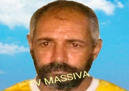 POLÍCIA MILITAR CAPTURA PROCURADO DA JUSTIÇA NA VILA PERINO.