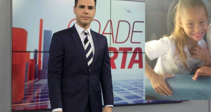 ASSUNTO EMANUELLE SERÁ APRESENTADO NO CIDADE ALERTA DA REDE RECORD DE SÃO PAULO NESSA SEGUNDA-FEIRA 13/01/2020