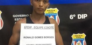 BRASIL: HOMEM QUE ESTUPROU E MATOU CRIANÇA É QUEIMADO E ESQUARTEJADO