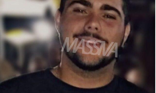 JOVEM MORRE APÓS BATER CONTRA ÁRVORE NA V. ODILON EM OURINHOS