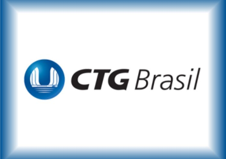 CTG BRASIL ABRE PROGRAMA DE ESTÁGIO 2021