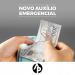 NOVO AUXÍLIO EMERGENCIAL 2021 – CONFIRA AQUI…